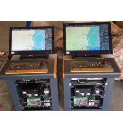 images/products/ECDIS