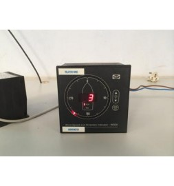 images/products/DIEF WIND INDICATOR
