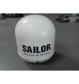 images/products/SAILOR