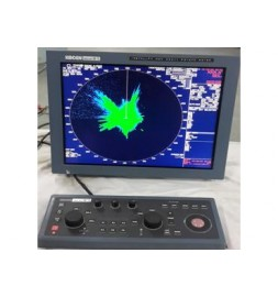 images/products/KODEN 1810P RADAR
