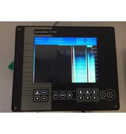 images/products/ES-5100 ECHO SOUNDER