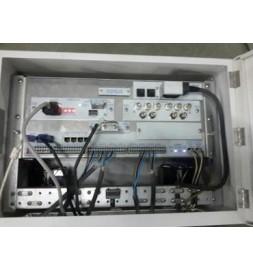 images/products/DM-200 S-VDR