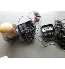 images/products/NATWAVE S-VDR