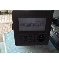 images/products/AIS