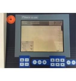 images/products/ES-5000 ECHO SOUNDER