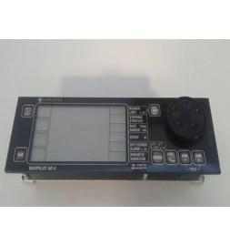 images/products/AUTO PILOT