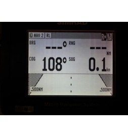 images/products/GPS