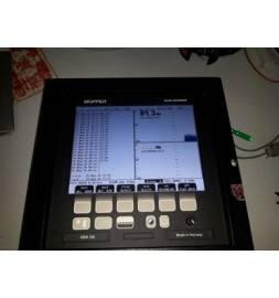 images/products/GDS 101 ECHO SOUNDER