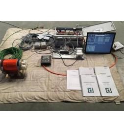 images/products/DM-100 S-VDR