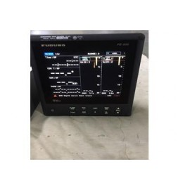 images/products/ECHO SOUNDER