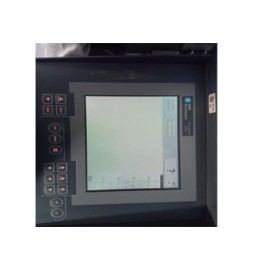 images/products/STN ATLAS 9205 ECHO SOUNDER