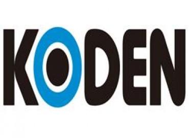 KODEN