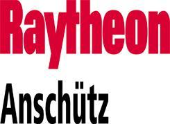 RAYTHEON ANSCHUTZ