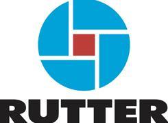 RUTTER