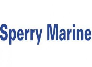 SPERRY MARINE-CPLATH