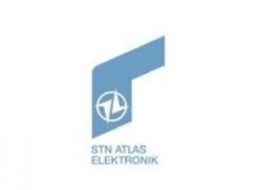 STN ATLAS